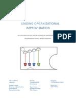 Leading-Organizational-Improvisation-Masters-Thesis-Gijs-van-Bilsen.pdf
