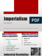 imperialismnotes-111110180551-phpapp02