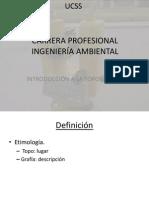 T_1-Introducción.pdf