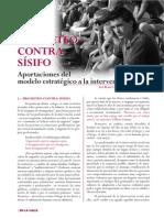 Dialnet-PrometeoContraSisifo-3313836