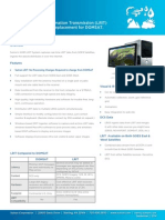 Low Rate Information Transmission (LRIT).PDF