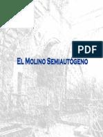 Tipos de Circuitos SABC DSAG SAG