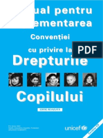 manual-conv_copil_cd2.pdf