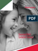techm_corporatebrochure