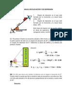 ÁNGULO DE ELEVACIÓN Y DE DEPRESIÓN.docx