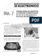 TEORIA DE FUENTES CONMUTADAS.pdf