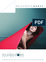 Sophie+Delaporte+NudesMAIL.pdf