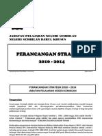 150512_Pelan Strategik JPNS 2010-2014