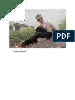 Dadan Hauri Pictures