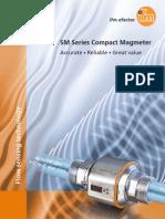 Medidores Magneticos - IFM.pdf
