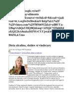 alimentatia-alcalina.pdf