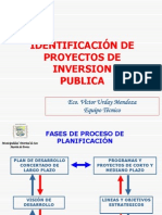 capacitacion-indent-proyect-inversion (2).ppt