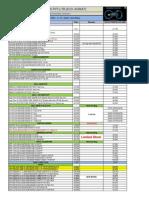 Laptop Price List 24 Aug-11 Xls(2)