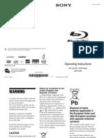 2cac9d95-6f07-4e09-8e8f-cff125db096f.pdf