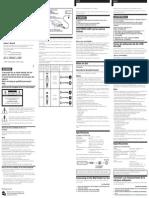 ACL100_es.pdf