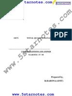 GE2022 2 marks.pdf