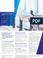enhancing the value of audit- KPMG.pdf