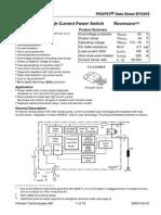 BTS555.pdf