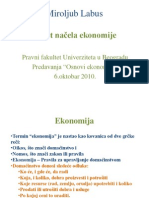 Predavanja10 Uvod i Principi