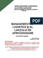 IF-MLLA-SEMINARII.doc