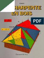 La-Charpente-en-Bois-.pdf