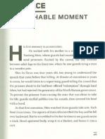 Escape from Camp 14 (2013).pdf