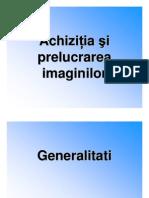 Imagistica