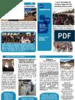 Boletín informativo del Partido Popular de Puebla de Don Fadrique (Diciembre 2014)