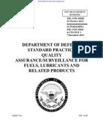 MIL-STD-3004D.pdf