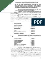 Exercice+d'application+sur+les+immobilisations+incorporelles+(IAS+38)