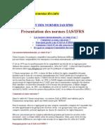 IAS-IFRS-3cas.doc