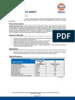 PDS_GulfSea SuperBear 3006 2014-07