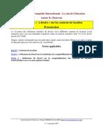 CAS-12---CONTRATS-LOCATION_2.pdf