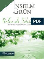 Perlas de sabiduria - Anselm Grun.pdf