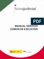 Manual Servicio Común de Ejecución NOF.pdf