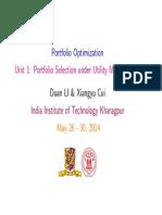 Unit-1_Utility_Max.pdf