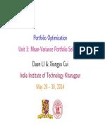 Unit-2_Mean-Variance.pdf