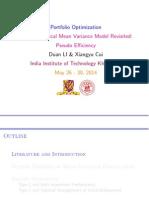 Unit-3_Pseudo_Efficiency_Complete (1).pdf
