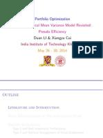 Unit-3_Pseudo_Efficiency_Complete.pdf