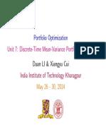 Unit-7_Dyn_MV.pdf