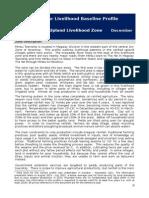 Minbu rainfed upland LZ profile - 3rd.doc