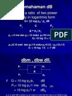 Slide Dastel1