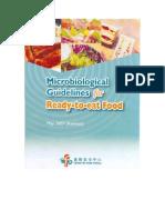 Www.cfs.Gov.hk English Food Leg Files MBGL RTE Food e
