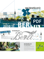 GLS Berlim Catalogo