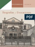 COLECCION PENSAMIENTO DOMINICANO Vol 3