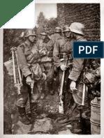 Fotos Aus Dem Bundesarchiv Waffen SS Teil 1