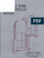 Circular Work in Carpentry and Joinery.pdf