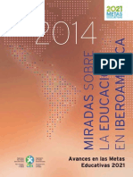 Miradas2014Web.pdf