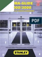 DG2000-3000_Catalog_AT9708_SP_C2
