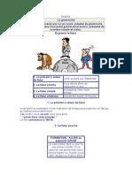 La grammaierr1.doc